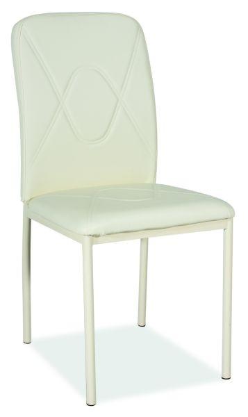 Кресло для кухни SIGNAL H-623