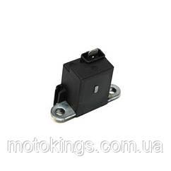 ELECTROSPORT ИМПУЛЬСНИК HONDA ATV TRX 250/300/350/400/450/500/650 (ESP120)