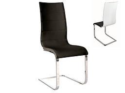 Кресло для кухни SIGNAL H-668
