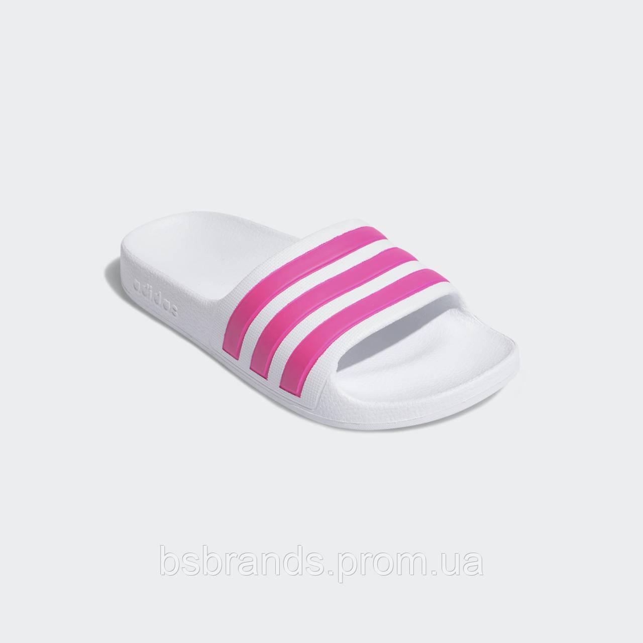Детские шлепанцы adidas Adilette Aqua EF1748 (2020/1)