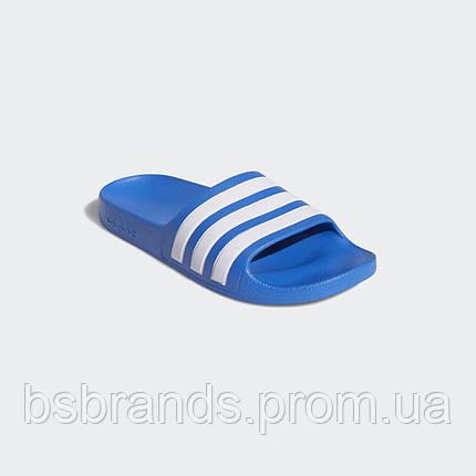 Детские шлепанцы adidas Adilette Aqua EF1752 (2020/1), фото 2