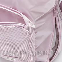 Спортивный рюкзак Reebok Active Enhanced FQ5375 (2020/1), фото 2