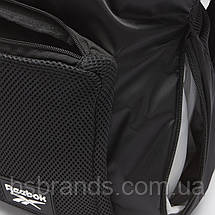 Спортивный рюкзак Reebok Active Enhanced FQ5374 (2020/1), фото 2
