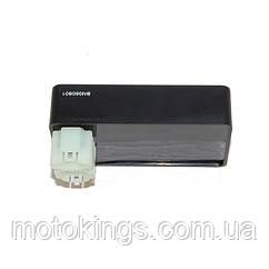 ELECTROSPORT (PROCOM) МОДУЛЬ ЗАЖИГАНИЯ  HONDA TRX 400EX (05-07) (PECAH400B)