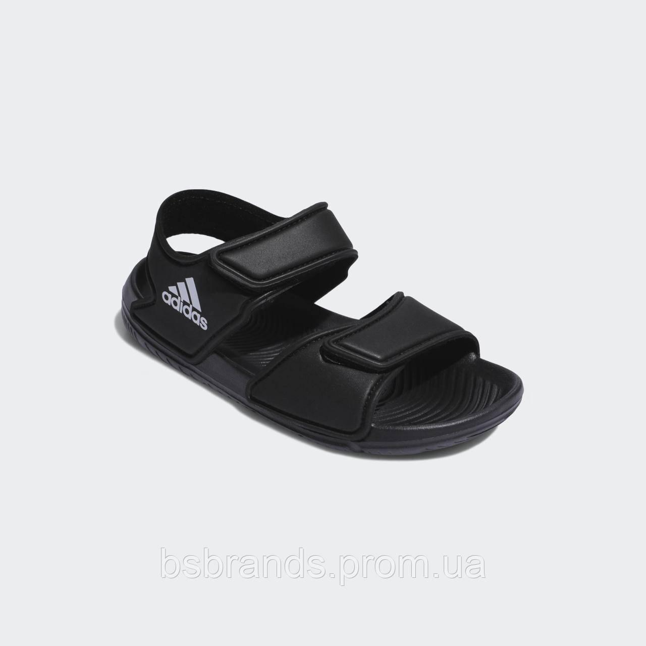 Детские сандалии adidas AltaSwim EG2134 (2020/1)