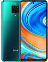 Xiaomi Redmi Note 9 Pro 6/128GB Tropical Green (Global Version)