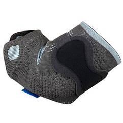 Бандаж Thuasne Silistab Epi (Тюан)  для лечения эпикондилита локтевого сустава