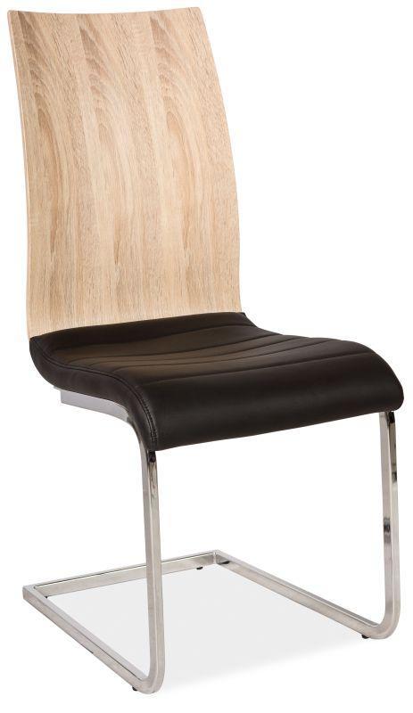 Кресло для кухни SIGNAL H-791
