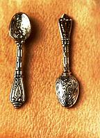 Акция- подарок -денежный талисман при покупке на 1501 грн.  с  5 июня по 30 августа от  LadyStyle.Biz