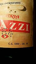 Ликер 1964 года Elixir  Италия, фото 3
