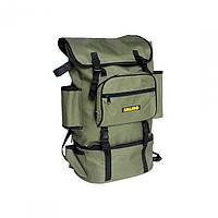 Рюкзак рыболовный Salmo 20 + 10л