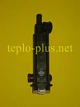 Гідровузол з фільтром ІВ в зборі (фільтр, грязьовик) BH1301021A (BH1301018D, BH1301018B) Navien Ace ATMO, TURBO