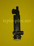 Гидроузел с фильтром ОВ в сборе (фильтр, грязевик) BH1301021A (BH1301018D, BH1301018B) Navien Ace ATMO, TURBO, фото 2