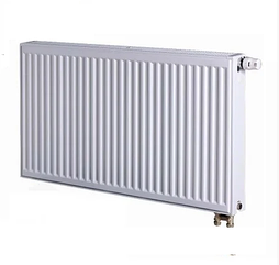 Радиатор PURMO Ventil Compact 22 300x900 нижнее подключение