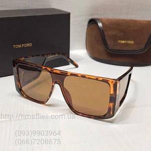 Tom Ford №22 Солнцезащитные очки