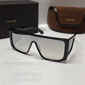 Tom Ford №23 Солнцезащитные очки