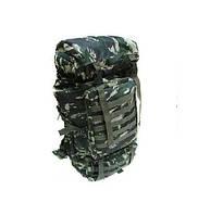 Рюкзак туристический 62 * 37см, R17691