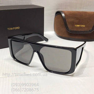 Tom Ford №24 Солнцезащитные очки