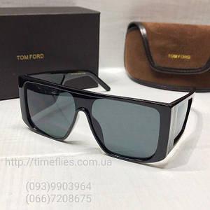Tom Ford №25 Солнцезащитные очки