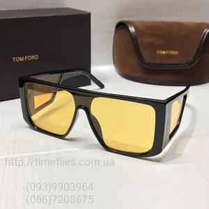 Tom Ford №26 Солнцезащитные очки