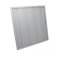 ElectroHouse LED панель 36W Frosted Glass 595х595мм