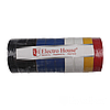 ElectroHouse Изолента ассорти 0,15мм х 18мм х 11м