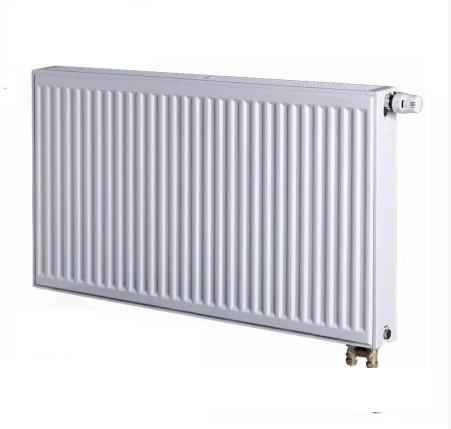 Сталевий (панельний) радіатор PURMO Ventil Compact т33 500x1200 нижнє підключення