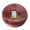ElectroHouse Акустический кабель бескислородная медь 2х1,2