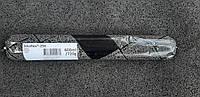 Клей для автостекла Sikaflex 256, черный, 600ml.