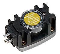 Датчик-реле давления газа PSM500 (MADAS, Italy), 100-500 mbar