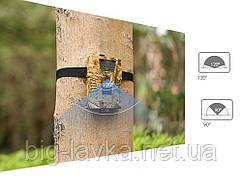 Фотоловушка Outlife HD 1080P