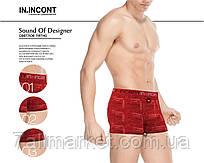 """Труси-боксери чоловічі IN.INCONT розміри XL-4XL(4 кол/12 шт)""""INDENA"""" купити недорого від прямого постачальника"""