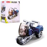 """Конструктор дитячий  SLUBAN M38-B0795A """"Builder"""""""