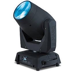 Світловий прилад голова MARQ GESTURE BEAM 400