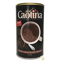 Kакао Caotina Noir 500г, фото 1