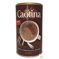 Kакао Caotina Original 500г, фото 1