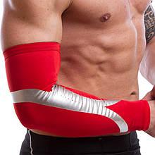 Рукав для спорта (1 шт.) M-XL