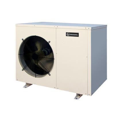 Aquaviva Тепловой насос Aquaviva AVP12 12 кВт