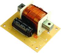 JB Sound 1-полосный фильтр для сабвуфера JB sound CN-1 (500W)