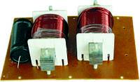 JB Sound 1-полосный фильтр для сабвуфера JB sound CN-1 (1000W)