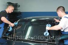 Лобовое стекло на Опель - Opel Astra, Corsa, Insignia, Omega, Vectra, Vivaro, Zafira, Combo, Movano, Kadett
