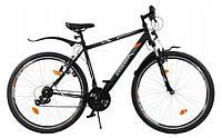 Гірський велосипед Zundapp MTB 29 '' Німеччина