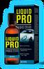 Рідке скло Liquid Pro – нанокерамика для авто