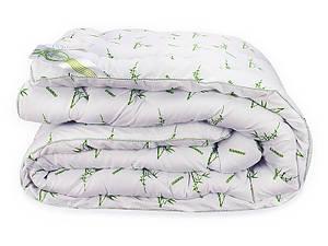 Одеяло Бамбук 140х205 М3