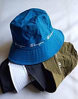 Панамка чоловіча р-р 58 (до 5 різних кольорів) оптом недорого. Одеса(7км)