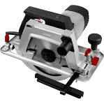 Пила дисковая CS 185 (1500Вт 185мм)