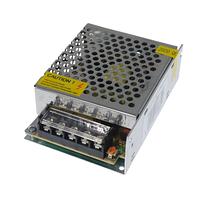 Блок питания DR-50W IP20 AC 170-264V DC 12V 42A Output led