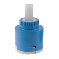 Картридж для однорычажного смесителя IMPRESE Sedal (EN-35S/D)
