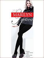 Колготки  ARCTICA 250 DEN теплые Marilyn