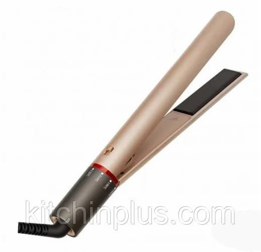 Прасочка для волосся з індикатором DSP 10074